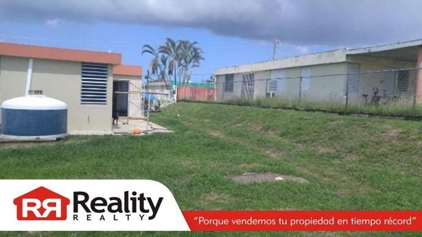 Casa 12, Toa Alta - PRI (photo 3)