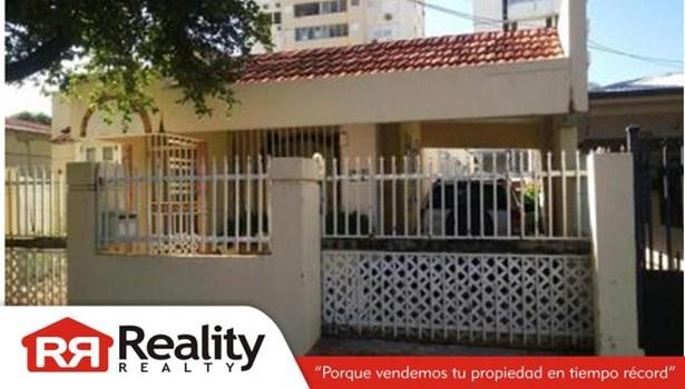 Estado 708, San Juan - PRI (photo 1)