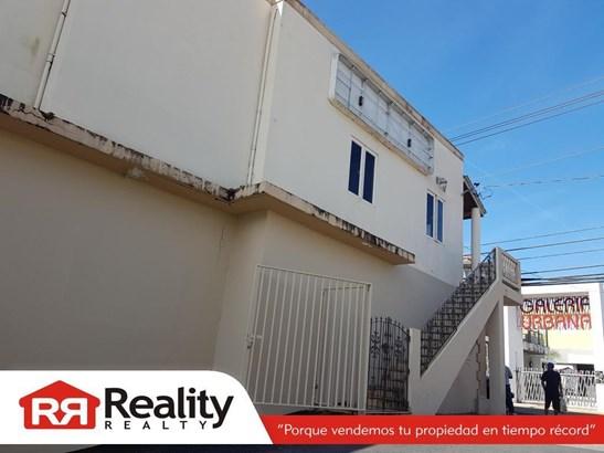 #59 Georgetti Street, Comerio - PRI (photo 2)