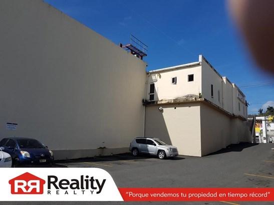 #59 Georgetti Street, Comerio - PRI (photo 3)