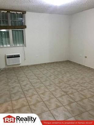 Edif 11 Apt 404, Caguas - PRI (photo 2)
