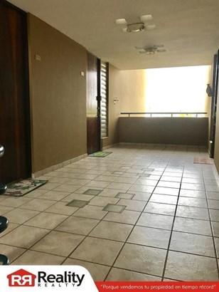 Edif 11 Apt 404, Caguas - PRI (photo 3)