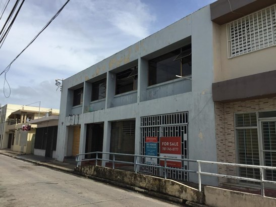 Dufresne Street #13, Humacao - PRI (photo 1)