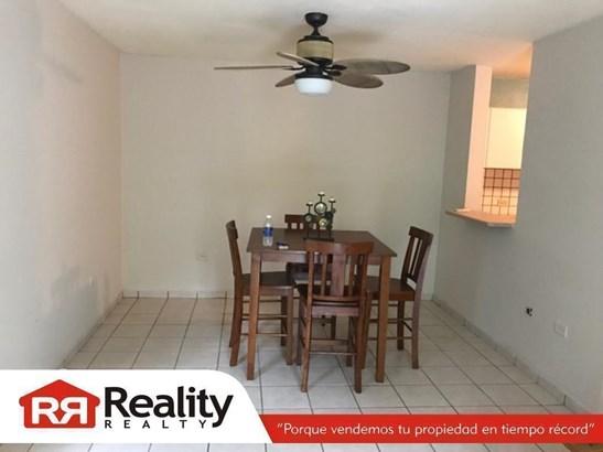 Apto. 202, Caguas - PRI (photo 4)