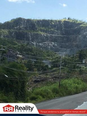 Apto.  1124, Trujillo Alto - PRI (photo 4)