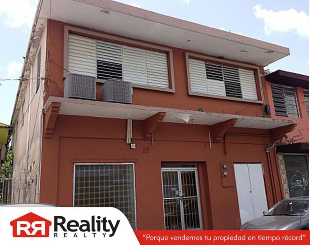 Pimentel #27, Rio Grande - PRI (photo 1)