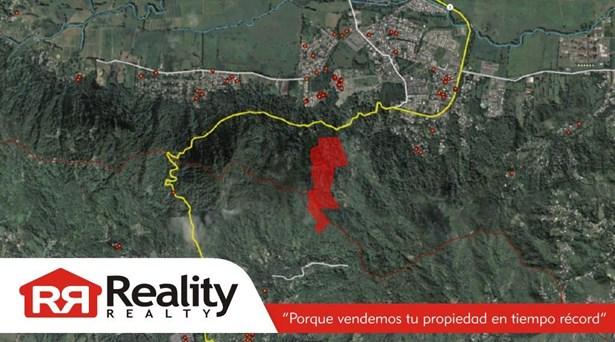 #901 & #3, Yabucoa - PRI (photo 1)