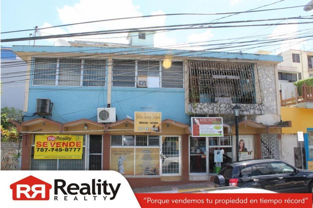 Munoz Rivera Lote 16, Lares - PRI (photo 1)