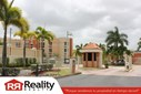 Apto. 6102, Caguas - PRI (photo 1)