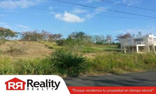#307 Km 7.3 Int #2-d, Cabo Rojo - PRI (photo 1)