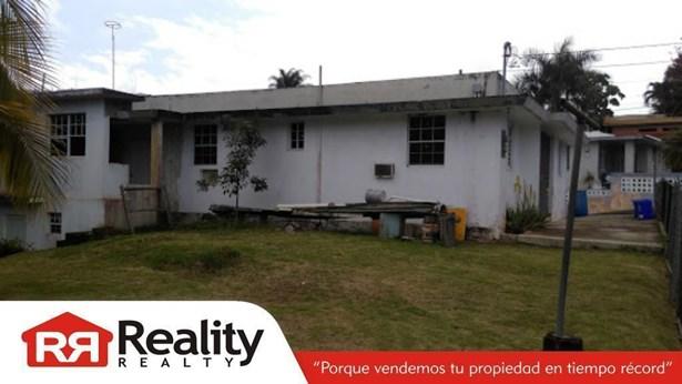 Sr 834 Km 2.7, Guaynabo - PRI (photo 1)