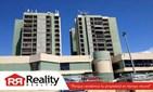 Cond. Torres Navel Suite #201-c, Yauco - PRI (photo 1)