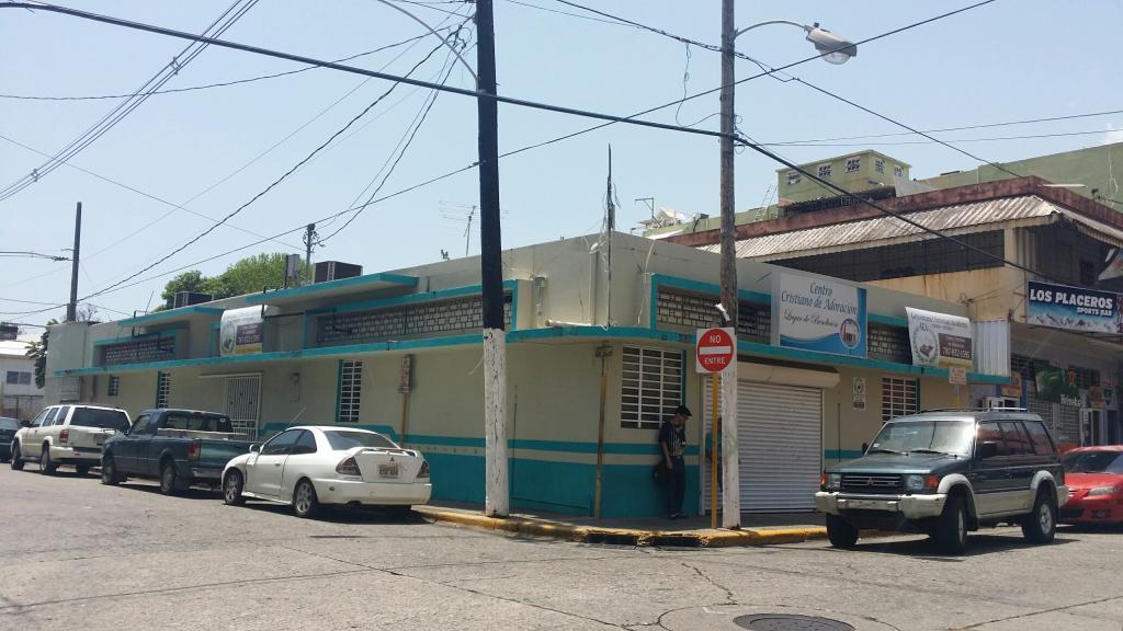 Pablo Casals #72, Mayaguez - PRI (photo 3)