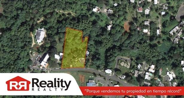 #310 Obispado, Mayaguez - PRI (photo 2)