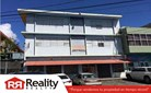 #14 Dr. Rufo Street, Pueblo Ward, Caguas - PRI (photo 1)
