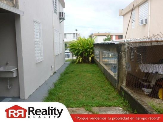 12 Aa14, Trujillo Alto - PRI (photo 2)