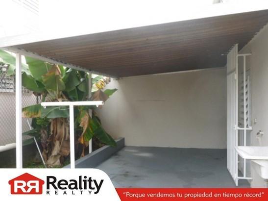 12 Aa14, Trujillo Alto - PRI (photo 4)