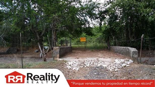 116  Km 1.5, Lajas - PRI (photo 1)