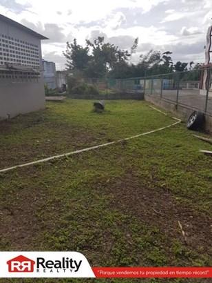 Parcelas Miranda Sector La Arena #166a, Vega Baja - PRI (photo 3)