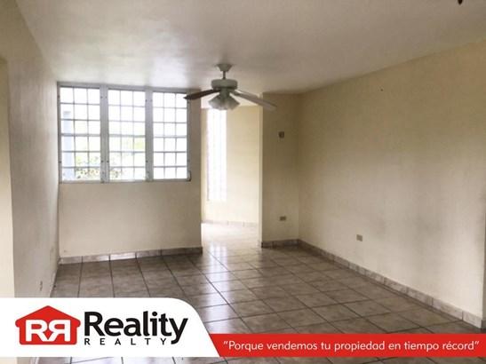 3 B22, Caguas - PRI (photo 5)