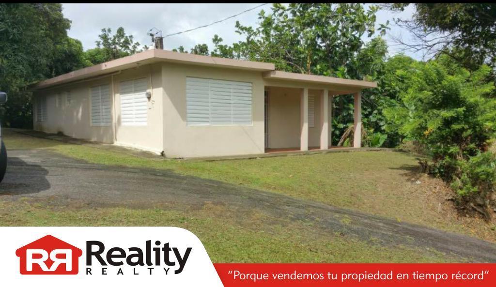 Pr 910, Humacao - PRI (photo 1)