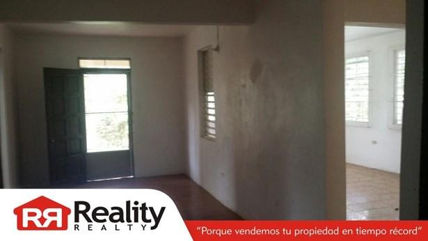 Pr 910, Humacao - PRI (photo 5)