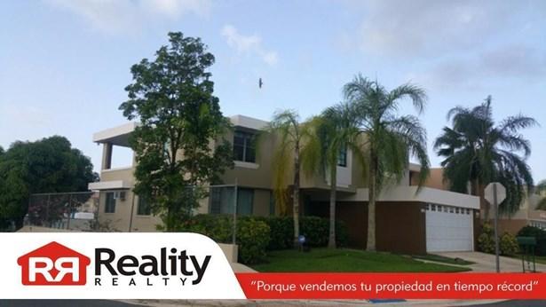 Escorial #434, Guaynabo - PRI (photo 2)
