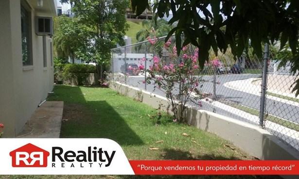 Escorial #434, Guaynabo - PRI (photo 3)