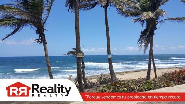 13 Parcela #99d, Dorado - PRI (photo 2)