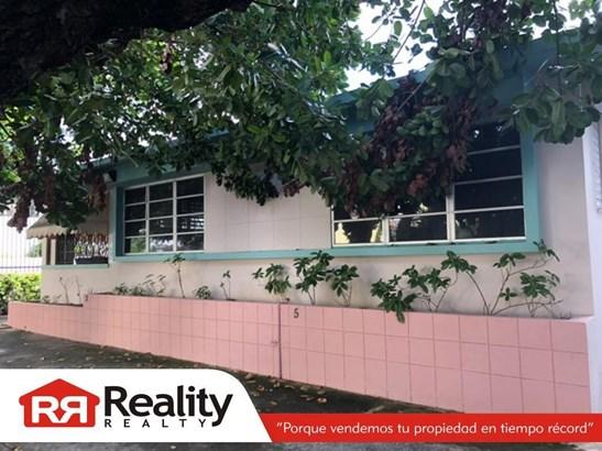 #83, San Juan - PRI (photo 1)