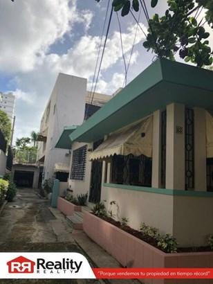 #83, San Juan - PRI (photo 2)