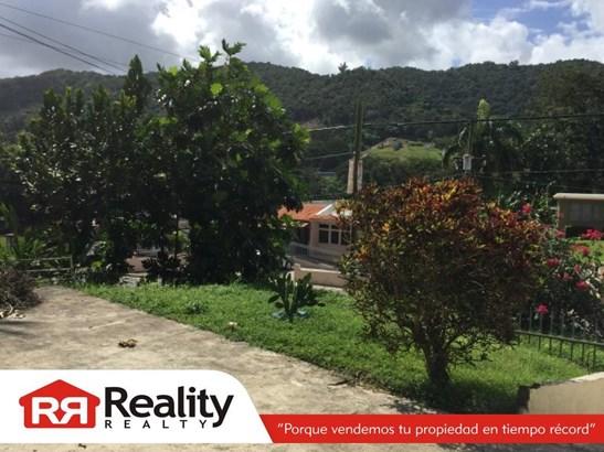 924 Km 3.3, Humacao - PRI (photo 3)