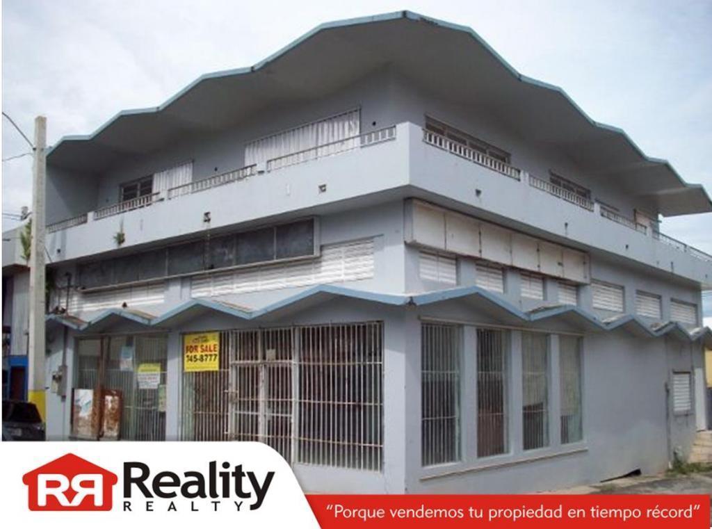 Mendoza-infanzon #10, Camuy - PRI (photo 1)