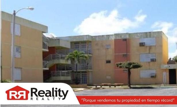 Apto. #107-a, Ceiba - PRI (photo 1)