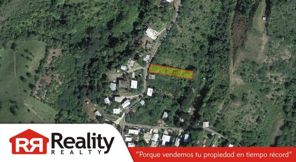 103 Km 5.8, Cabo Rojo - PRI (photo 1)