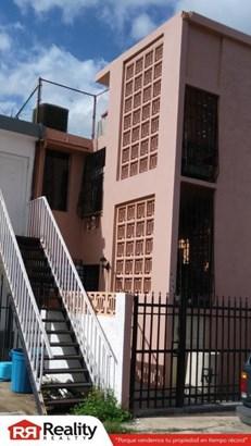 Los Dominicos Calle Acacia #rh-6, Toa Baja - PRI (photo 4)