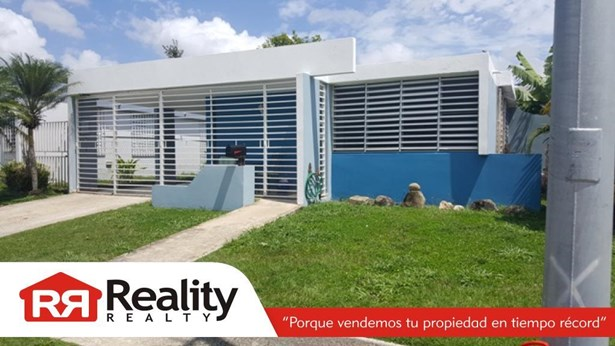 Daguao Ee17, Caguas - PRI (photo 1)