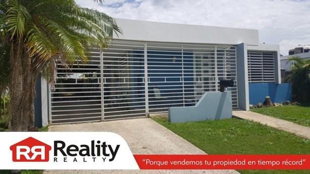 Daguao Ee17, Caguas - PRI (photo 2)