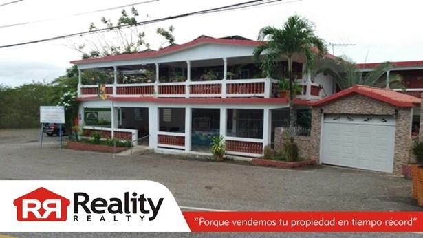 #1 Km 83.2, Salinas - PRI (photo 5)