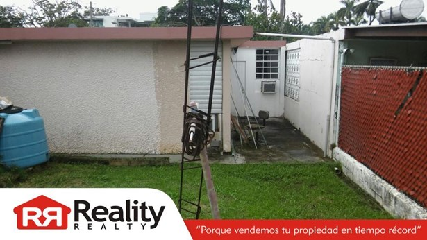Milagros Cabeza # H-3, Carolina - PRI (photo 3)