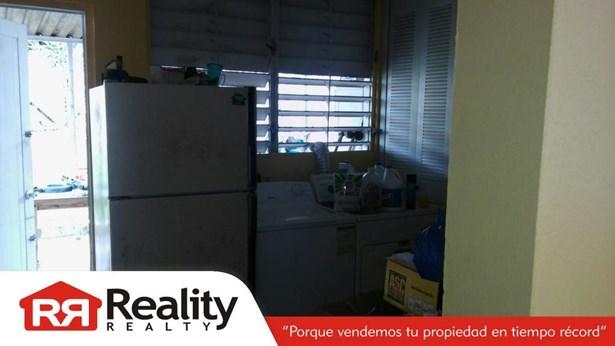 Milagros Cabeza # H-3, Carolina - PRI (photo 4)