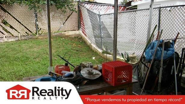 Milagros Cabeza # H-3, Carolina - PRI (photo 5)