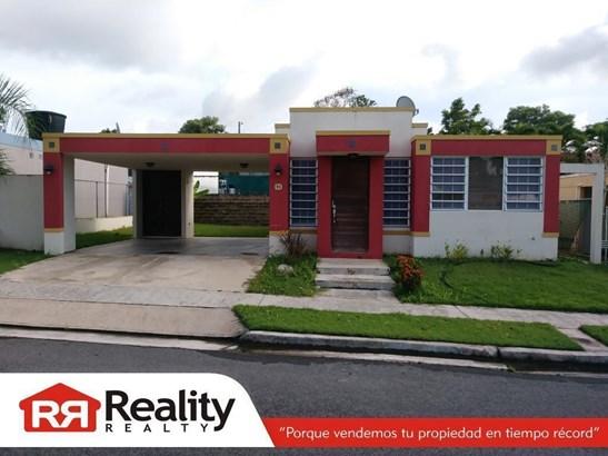 195 Paseo Real R-5, San Lorenzo - PRI (photo 1)