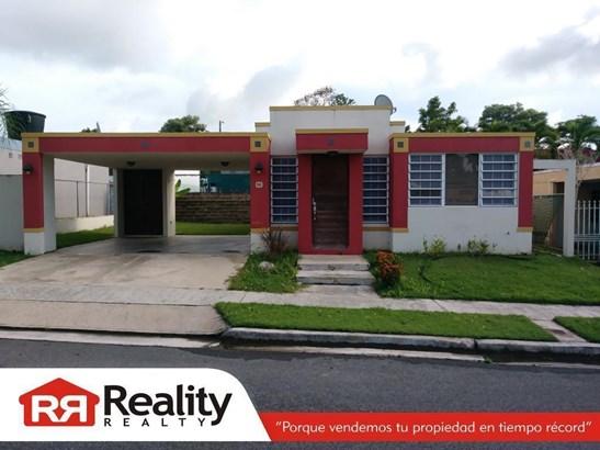 195 Paseo Real R-5, San Lorenzo - PRI (photo 2)