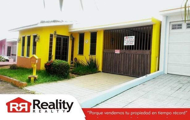15 Z-16, Caguas - PRI (photo 1)