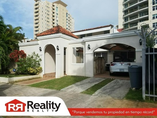 Meadows C-14, Guaynabo - PRI (photo 2)