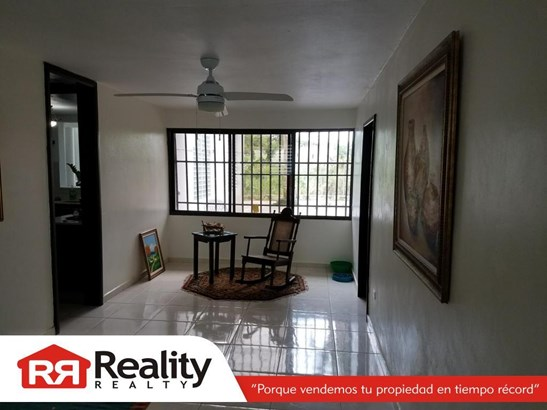 1 E-13, Guaynabo - PRI (photo 5)