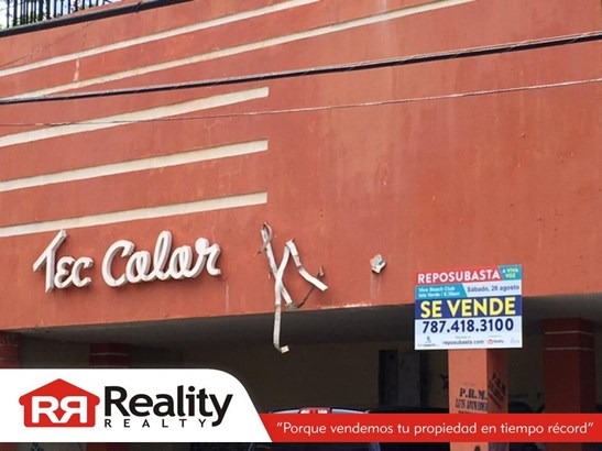 7 & 9 Calle Guayama, Urb. Perez Moris , San Juan - PRI (photo 3)