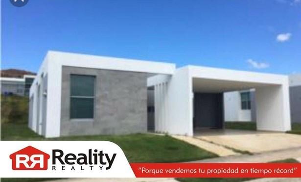 Torrecilla #216, Gurabo - PRI (photo 1)