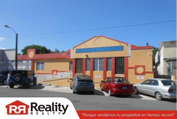 Americo Miranda #1401, San Juan - PRI (photo 1)